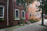 920 Ellsworth Street - Photo 2