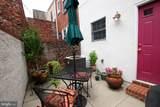 920 Ellsworth Street - Photo 42