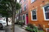 920 Ellsworth Street - Photo 44