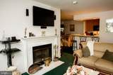13700 Modrad Way - Photo 8