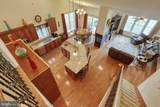 215 Colonial Drive - Photo 43