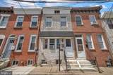 2312 Gordon Street - Photo 1