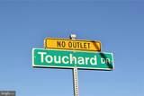 1504 Touchard Drive - Photo 61