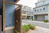 33 Seaside Drive - Photo 3