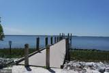 33 Seaside Drive - Photo 47