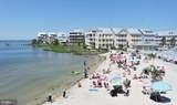 33 Seaside Drive - Photo 58