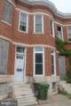 1731 Carey Street - Photo 12