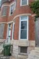 1731 Carey Street - Photo 2