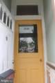 1731 Carey Street - Photo 3