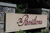 1308 Pavilion Club Way - Photo 40