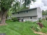 2134 Fountain Hill Drive - Photo 27