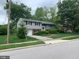 2134 Fountain Hill Drive - Photo 32