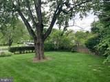 2134 Fountain Hill Drive - Photo 35