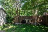 518 Windsor Avenue - Photo 43