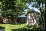 518 Windsor Avenue - Photo 44