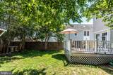 518 Windsor Avenue - Photo 48