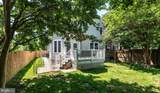 518 Windsor Avenue - Photo 49