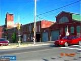 201-19 Glenwood Avenue - Photo 1