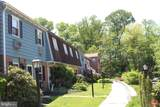 207 Walnut Hill Road - Photo 23