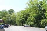 207 Walnut Hill Road - Photo 25