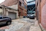 232-34 2ND Street - Photo 64