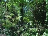 Galestown Road - Photo 1