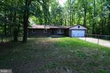 3221 Hunting Creek Road - Photo 27