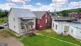 121 Juniata Street - Photo 13