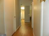 2600 Squaw Valley Court - Photo 10