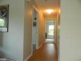 2600 Squaw Valley Court - Photo 11