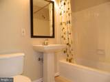 2600 Squaw Valley Court - Photo 13