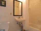 2600 Squaw Valley Court - Photo 15