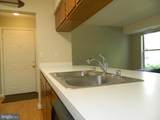 2600 Squaw Valley Court - Photo 9