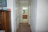 2675 Foxglove Lane - Photo 44
