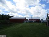16041 Sportsman Club Road - Photo 30