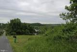 28 Mile Trail - Photo 10