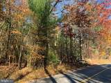Mountain Road - Photo 1