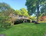 8405 Bound Brook Lane - Photo 22