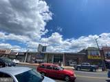 6423-25 Rising Sun Avenue - Photo 3