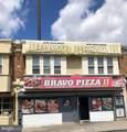 1321-23 Lindley Avenue - Photo 1