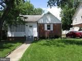 3412 Purdue Street - Photo 1