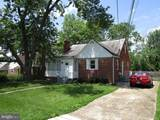3412 Purdue Street - Photo 2
