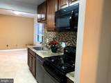 11238 Cherry Hill Road - Photo 15
