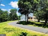 316 Ridgewood Drive - Photo 43