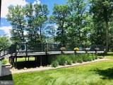316 Ridgewood Drive - Photo 60