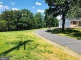 316 Ridgewood Drive - Photo 61