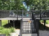 316 Ridgewood Drive - Photo 62