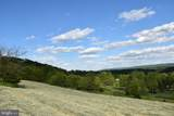 0 Schuylkill Mountain Road - Photo 1