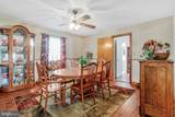 15 Springcrest Drive - Photo 14