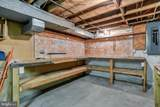 15 Springcrest Drive - Photo 37
